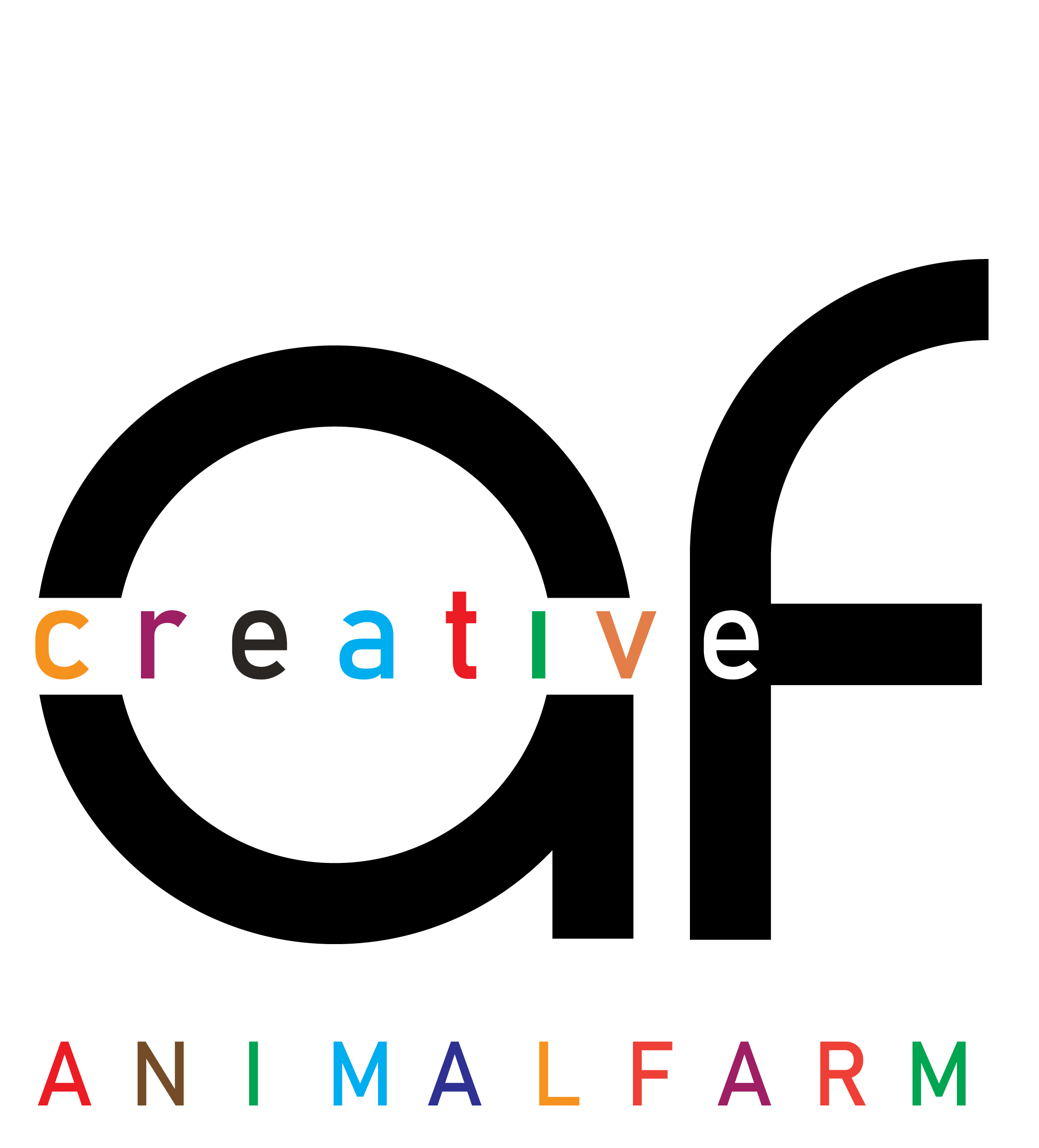 Animal Farm Creative Agency