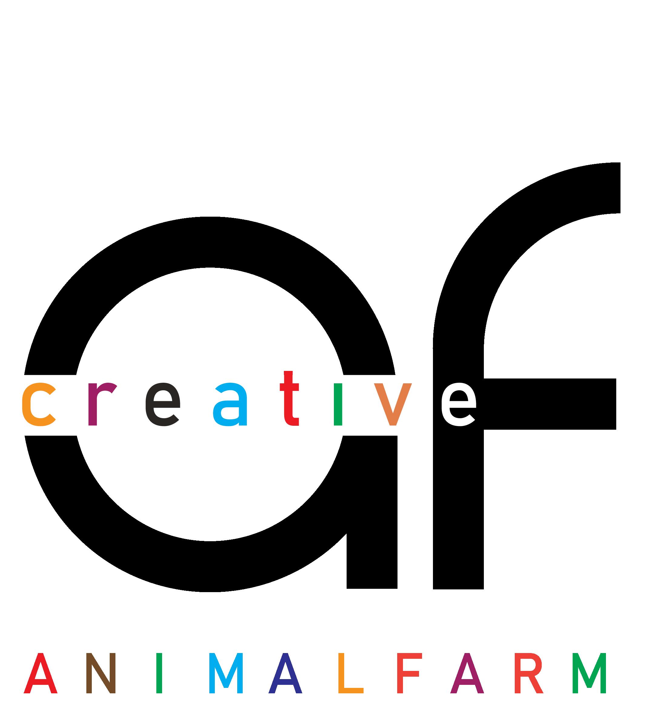 Animal Farm Creative Agency